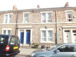 Thumbnail for sale in Beaconsfield Street, Newcastle Upon Tyne