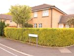 Thumbnail for sale in Devoke Road, Wythenshawe, Manchester