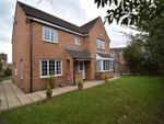 Thumbnail for sale in Headingley Mews, Wakefield
