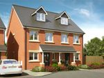 Thumbnail for sale in Greenwood Mews, Horwich, Bolton, Lancashire