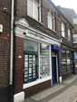 Thumbnail for sale in Cheapside, Luton