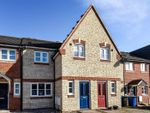 Thumbnail to rent in Bryony Road, Bicester