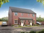 """Thumbnail to rent in """"The Hanbury"""" at Old Oak Way, Harlow"""