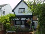 Thumbnail to rent in Southam Road, Dunchurch, Rugby