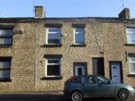 Thumbnail to rent in Demesne Drive, Stalybridge