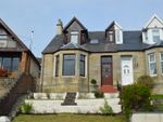 Thumbnail for sale in Irvine Road, Kilwinning, North Ayrshire