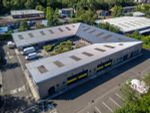 Thumbnail to rent in Unit 8 Maritime Industrial Estate, Pontypridd, Rhondda Cynon Taff