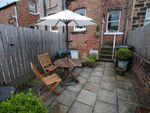 Thumbnail to rent in Woodbine Terrace, Harrogate
