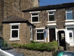 Property history Hanson Lane, Lockwood, Huddersfield HD1