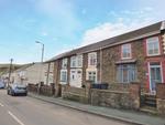 Thumbnail for sale in Dunraven Place, Ogmore Vale, Bridgend