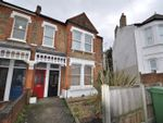 Thumbnail to rent in Wyndcliff Road, London