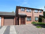 Thumbnail for sale in Tadburn Road, Romsey, Hampshire