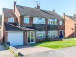 Thumbnail for sale in Eastwood Road, Woodley, Reading
