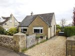Thumbnail for sale in Longfurlong Lane, Long Furlong, Tetbury, .