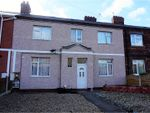 Thumbnail for sale in The Avenue, Doncaster