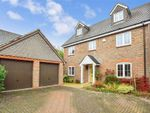 Thumbnail for sale in Walhatch Close, Forest Row, East Sussex