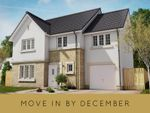 """Thumbnail to rent in """"The Darroch"""" at Queens Drive, Cumbernauld, Glasgow"""
