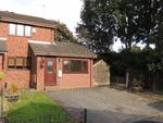 Thumbnail to rent in Barmhouse Close, Godley, Hyde