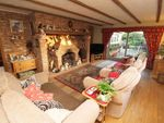 Thumbnail to rent in The Cherry Tree, Wootton Green