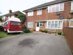 Thumbnail to rent in Granby Close, Weymouth, Dorset
