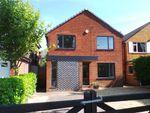 Thumbnail for sale in Little Sutton Road, Four Oaks, Sutton Coldfield