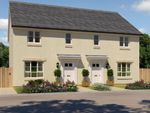 "Thumbnail to rent in ""Traquair"" at Oldmeldrum Road, Inverurie"