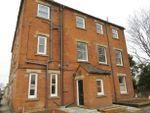 Thumbnail to rent in School Lane, Upton-Upon-Severn, Worcester