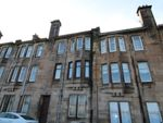 Thumbnail to rent in Kemp Street, Hamilton, South Lanarkshire