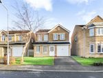 Thumbnail for sale in Loxley Close, Bradford, West Yorkshire