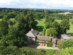 Thumbnail for sale in The Oaks, Dalston, Carlisle, Cumbria