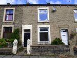 Thumbnail to rent in Clifton Street, Rishton, Blackburn
