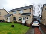 Thumbnail to rent in Meadows Avenue, Erskine, Erskine