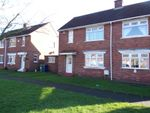 Thumbnail for sale in Gainsborough Crescent, Shiney Row, Houghton Le Spring