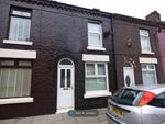 Thumbnail to rent in Nimrod Street, Liverpool