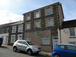 Thumbnail to rent in Richard Street, Cilfynydd, Pontypridd