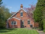 Thumbnail for sale in Beccles Road, Carlton Colville, Lowestoft