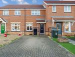 Thumbnail to rent in Haswell Gardens, North Shields