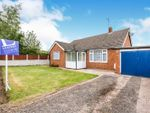 Thumbnail to rent in Mere Road, Weston, Crewe