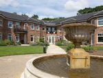 Thumbnail to rent in Middleton Woods, Middleton Hall Retirement Village, Middleton St George