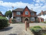 Thumbnail to rent in The Green, Epsom
