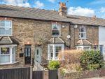 Thumbnail for sale in Green Lane, Chislehurst, Kent