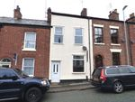 Thumbnail to rent in Brook Street, Macclesfield