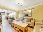 Thumbnail for sale in Swan Drive, Colindale