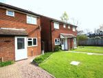 Thumbnail for sale in Carpenter Close, Hythe, Southampton