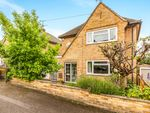 Thumbnail for sale in Ratcliffe Drive, Huncote, Leicester