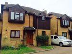 Thumbnail to rent in Highcrown Mews, Southampton