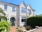 Thumbnail for sale in Danesbury Road, Old Feltham