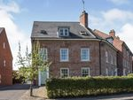 Thumbnail to rent in Barwell Road, Bury St. Edmunds
