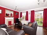 Thumbnail for sale in St. Marys Drive, Etchinghill, Kent