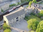 Thumbnail to rent in Suite 7, The Warehouse, Gas Works Lane, Elland